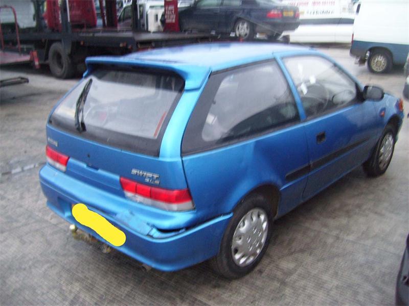 2001 suzuki swift gls 993cc breakers suzuki swift gls parts suzuki rh car breaker com suzuki swift 2001 owners manual 2001 suzuki swift manual transmission