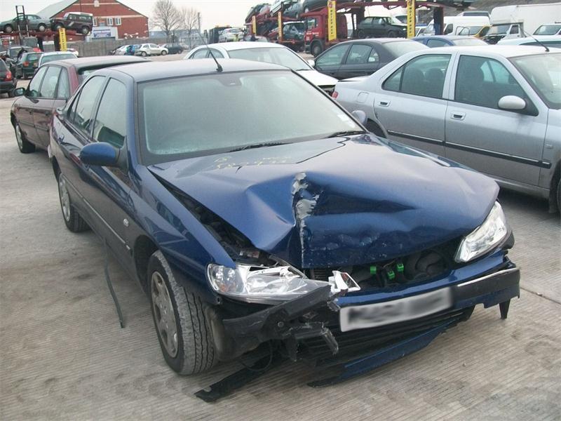 2000 peugeot 406 lx 1761cc breakers peugeot 406 lx parts peugeot rh car breaker com Peugeot 406 Sedan Peugeot 407 Manual