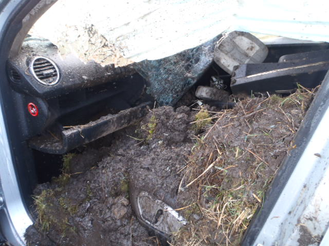 MERCEDES ML Dismantlers, ML 320 CDI Car Spares