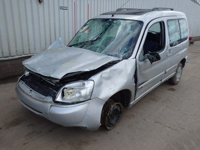 CITROEN BERLINGO Breakers, M Parts