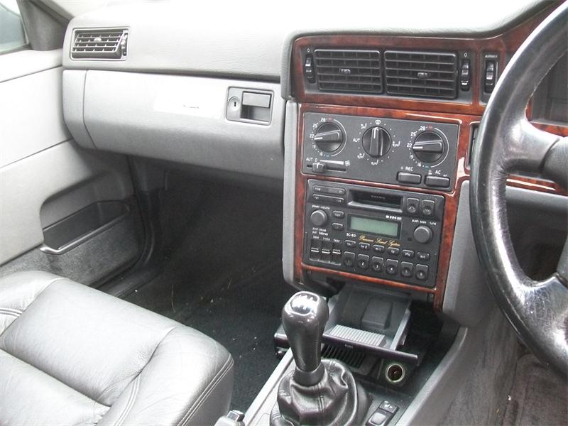 1995 volvo 850 series 2319cc breakers volvo 850 series parts volvo rh car breaker com 1995 volvo 850 service manual 1995 volvo 850 owners manual pdf