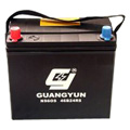 Citroen SAXO BATTERY