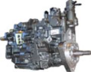 MERCEDES E220 FUEL INJECTION PUMP