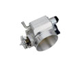 MERCEDES E220 THROTTLE BODY