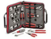 Citroen SAXO TOOL KIT