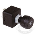 Renault MODUS WIPER SWITCH